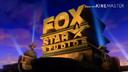 Fox Star Studios logo (2013, no byline)