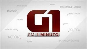 G1 Em 1 Minuto 2016.jpg