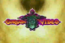 Gorgon Video.png