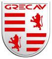 Grecav 1964