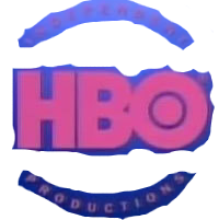 HBOIndependentProductions1996.png