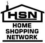 HSN logo 1988