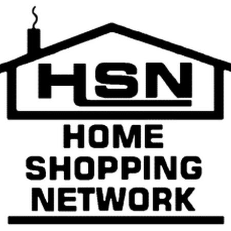 Hsn Logopedia Fandom