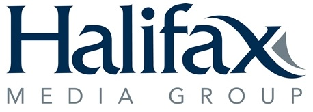 Halifax Media Group