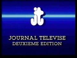 Journal Télévisé - RTBF 1983 (19H30).jpg
