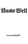 KFWB 1973 1