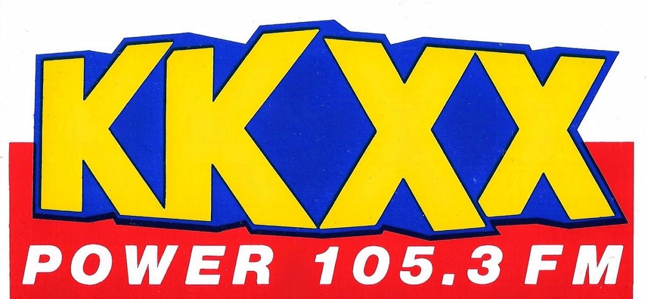 KBFP-FM