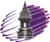 1959–2014