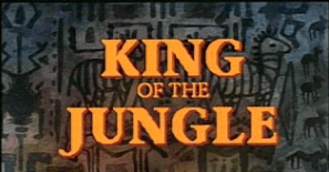KingofTheJungle.png