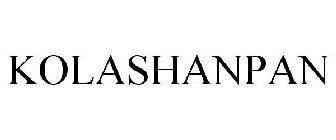 Kolashampan