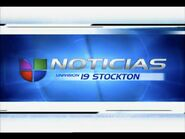 Kuvs univision stockton blue package 2001