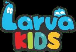 Larva Kids.png