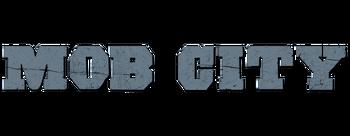 Mob-city-tv-logo.png