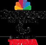 NBC Tokyo2020Para