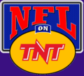 NFL-on-TNT-1994