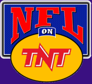 NFL-on-TNT-1994
