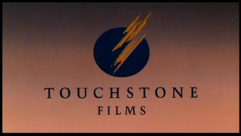 Touchstone Pictures/Other
