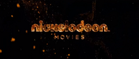 Nickelodeon Movies (2010) The Last Airbender