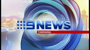 Nine News Tasmania open.jpg