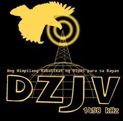 Old DZJV 1458 Logo.jpg