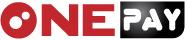 OnePay logo.png