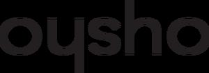 Oysho-logo.png