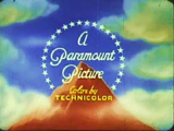 Paramount toon1954 a