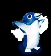 Pingviinilogo small.png