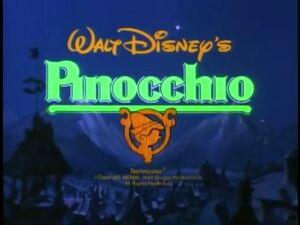 Pinocchio 162759.jpg