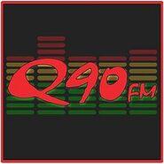 Q90FM