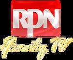 Rpnfamilytv3-removebg-preview