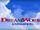 DreamWorks Animation/Closing Variants
