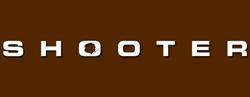 Shooter-tv-logo.png
