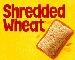 Shredded Wheat 2016.png