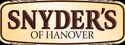 Snyder's of Hanover.png