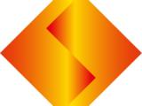 Sony Interactive Entertainment/Icons