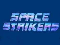 Space strikers-show.jpg