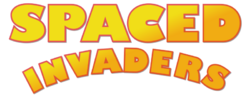 Spaced-invaders-movie-logo.png