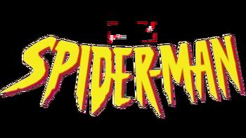 SpiderManTAS.png
