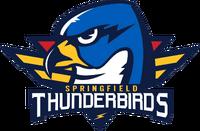 Springfield Thunderbirds logo.png