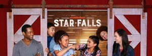 Star-falls-canceled-renewed-nickelodeon-590x219.jpg