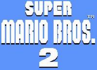 SuperMbros2