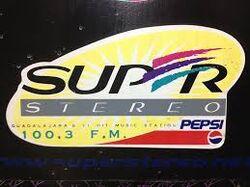 Superst90s-2002.jpg