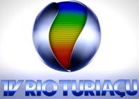 TV Rio Turiaçú 2012.png
