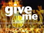Ten 1995