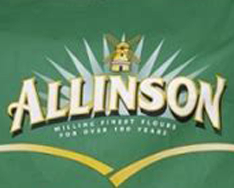 Allinson (flour)
