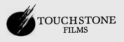 Touchstone 84.png