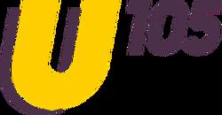 U105 2019.png