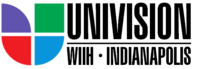 UNIVISION INDY.png