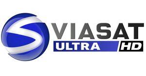 Viasat UltraHD.jpeg